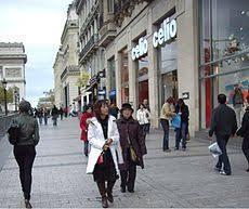 celio siege social celio retailer wikivisually