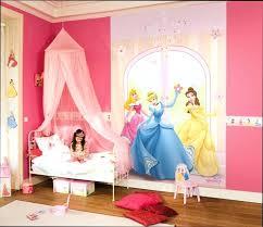 chambre princesse deco chambre princesse idee deco chambre fille princesse
