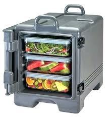 a tout faire cuisine machine cuisine a tout faire avantage du schwenker machine cuisine a