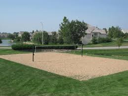 mtj sports sand volleyball courts