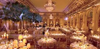wedding venues ny the prettiest wedding venues in nyc purewow