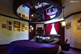 pelirocco rooms hotel pelirocco