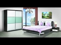 Contemporary King Bedroom Sets Modern Bedroom Sets King Decorate My House