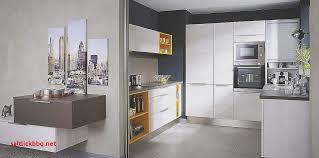 plateau tournant meuble cuisine inspirational meuble d angle de cuisine avec plateau tournant pour