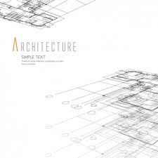 free architectural design architectural design vectors photos and psd files free