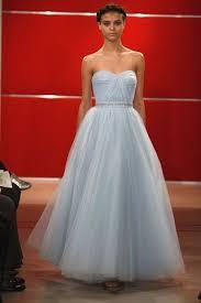 blue wedding dress designer blue wedding dress designer fabulous the bridal dresses