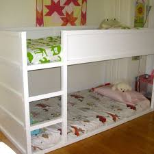 Bunk Bed Options Several Model Options Of Bunk Beds Ikea Designs Ideas And Decors