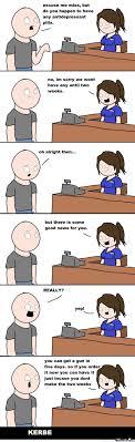Antidepressant Meme - do you happen to have any antidepressant pills by mustapan meme