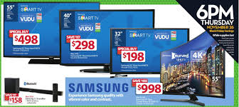 black friday 40 inch tv walmart black friday sales 2015 top 10 deals
