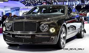 bentley mulsanne 2014 updated with 55 new photos 2015 bentley mulsanne speed in paris