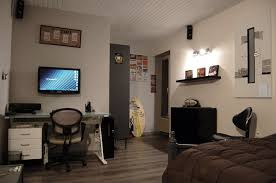 deco chambre adulte homme deco chambre adulte homme simple chambres qui ont du talent with