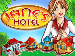 free download game jane s hotel pc full version jane s hotel download and play on pc youdagames com