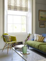 adorable 70 home design blogs uk design decoration of 15 uk