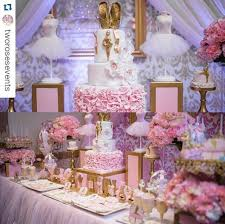 baby shower themes girly baby shower themes baby showers ideas