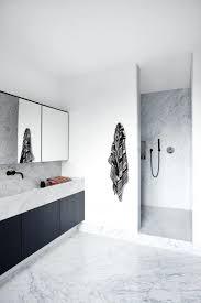 awesome bathroom best carrara marble ideas on accessories custom