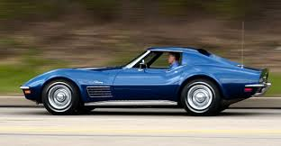 c3 corvettes c3 corvette stingray to flex fuel swapping engines or tell my if