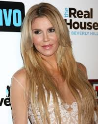 brandi glanville hair brandi glanville ethnicity of celebs what nationality ancestry