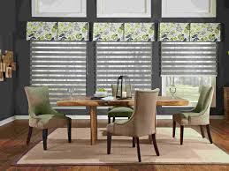 kitchen blinds and shades ideas kitchen design ideas modern window coverings ideas kitchen