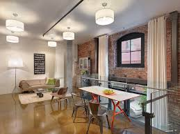 arc light apartments san francisco ca hsk renovated arc light co san francisco 5 inhabitat green