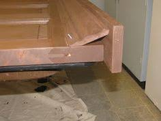 Headboard From Old Door by Awesome Diy Detailed Tutorial Of Turning A Door Into A Headboard