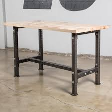 rogue stand up work bench rogue supply