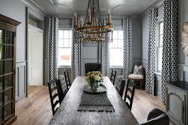 Custom Home Designer Artisan Signature Homes Custom Home Builder Louisville Blog