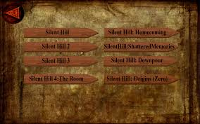 something for silent hill 4 android apps on google play