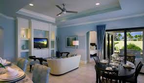 bedroom decorating ideas light blue walls u2013 thelakehouseva com