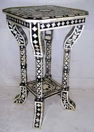 Bone Inlay Chair 238 Best Bone Inlay Images On Pinterest Bones Consoles And