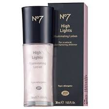 buy boots cosmetics india buy boots no7 highlights illuminating lotion best prices