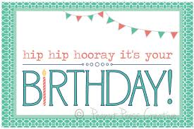 design your own happy birthday cards make your own birthday card and print it free happy birthday card