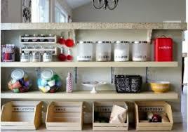 easy kitchen storage ideas storage ideas for small kitchen awesome 28 easy diy kitchen