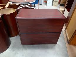 Lateral File Cabinet 2 Drawer by Hon Filing Cabinets Hon File Cabinets Top Hon Series 2drawer