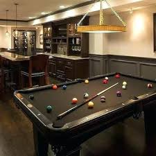pool tables for sale near me billiard tables near me custom pool tables custom pool table custom