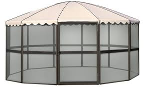 top 10 best camping screen houses for sales in 2017 reviews