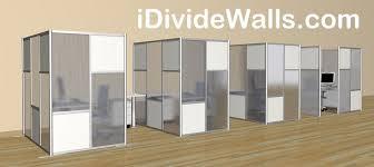 idividewalls com modern modular room divider wall systems flickr