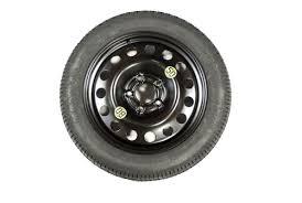 2006 bmw 325i wheel size bmw 3 series e90 325 328 330 335 spare tire kit emergency