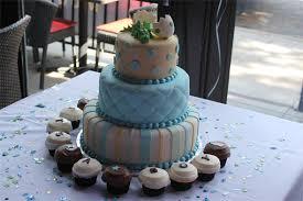 cake creations bakery home