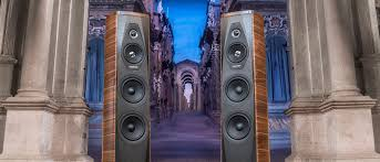 home theater master mx 700 the home theater speaker review archives hometheaterhifi com