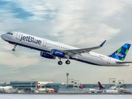 tiny planes boeing and jetblue technology ventures invest in zunum aero