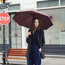 online get cheap mens umbrella luxury aliexpress com alibaba group