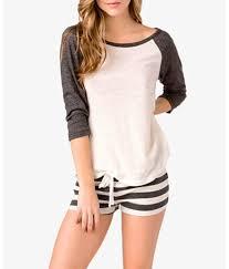 Most Comfortable Pajamas For Women Cute Pajamas U2026 Pinteres U2026