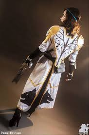 destiny costume destiny costume coat rage kitten s print shop online store