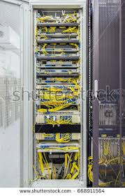 Switchboard Cabinet Switchboard Stock Images Royalty Free Images U0026 Vectors Shutterstock