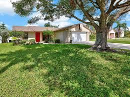 jeff grant real estate agent palm beach gardens fl re max
