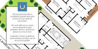 estate agent floor plan software online floor plan drawing 2d and 3d floor plan software
