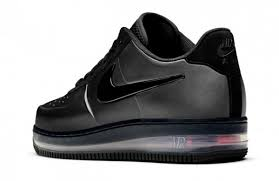 nike black friday nike air force 1 fomaposite max