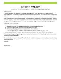 biomedical engineer cover letter biomedical design engineer
