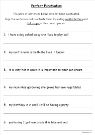 Mortgage Broker Resume Ks1 Ks2 Sen Ipc Literacy Guided Reading Writing Spelling