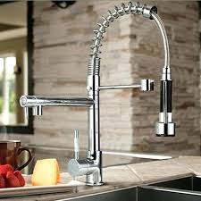rohl country kitchen bridge faucet country kitchen faucets whitekitchencabinets org
